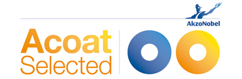 Acoat_Logo_Horizontal_web.jpg